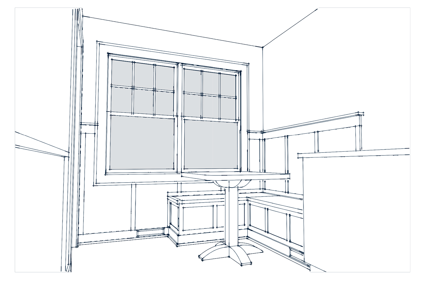 2_sketch_perspectiveview_2.jpg