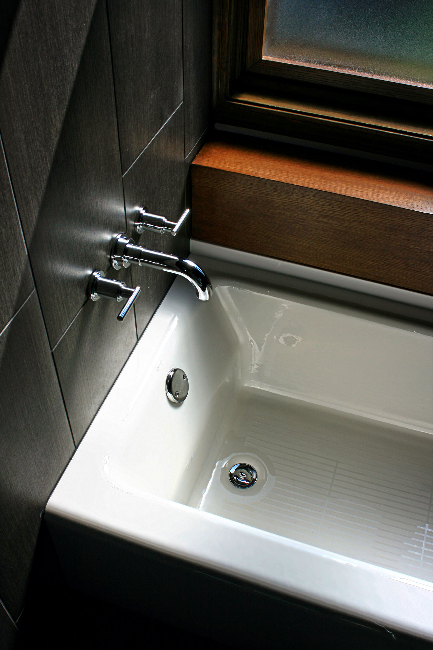 8 masterbath view of tub wall mount filler.jpg