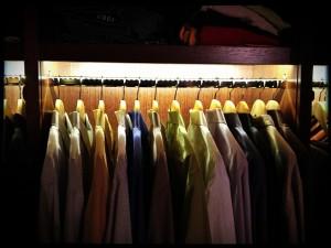 closetdetail1.jpg