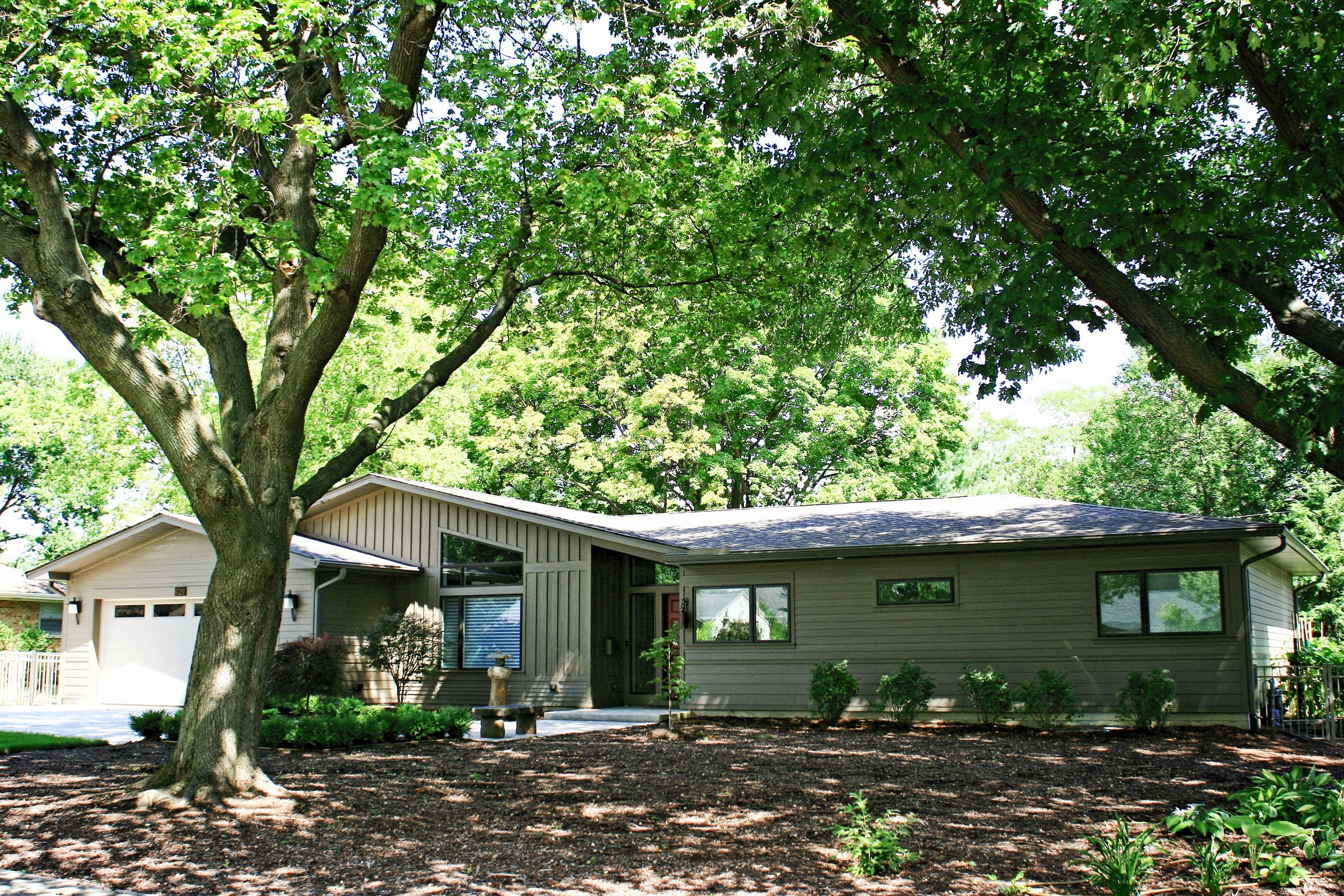 modern ranch entry 2.jpg