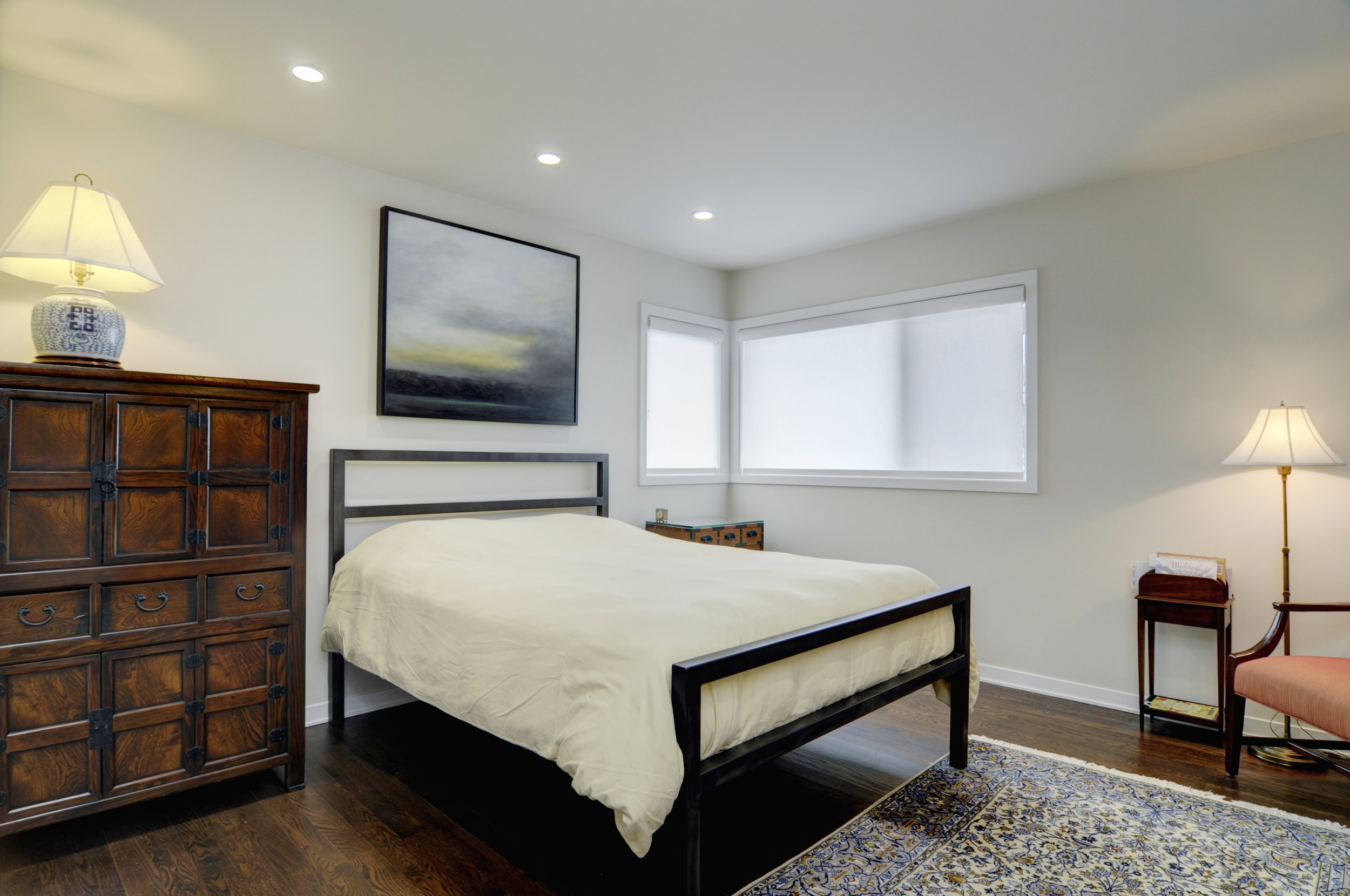 modern ranch bedroom 1.jpg
