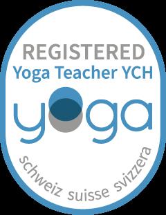 Label Yoga Suisse.png