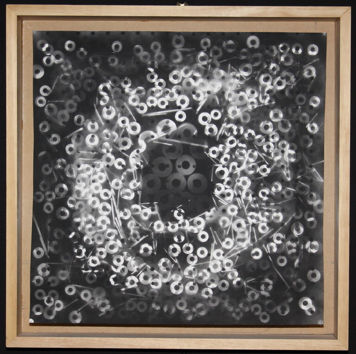 Infinite Chaos, 2008