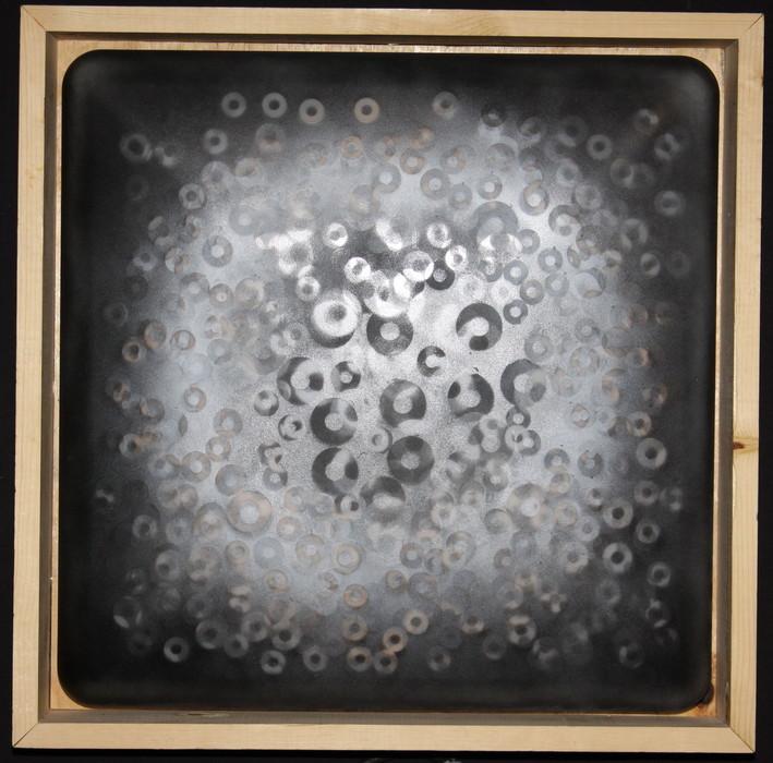 Infinite Light, 2007