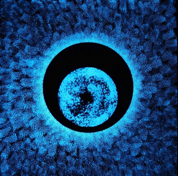 Beyond the Light, Beyond the Night, 2009