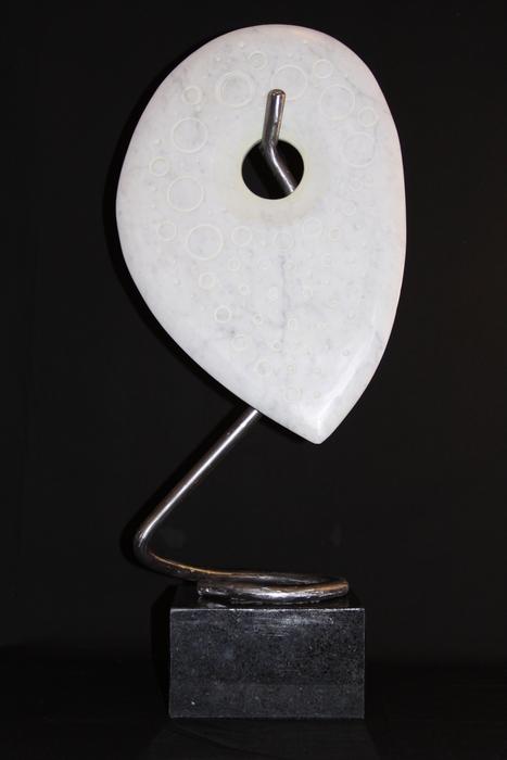 EBQ, 2011
