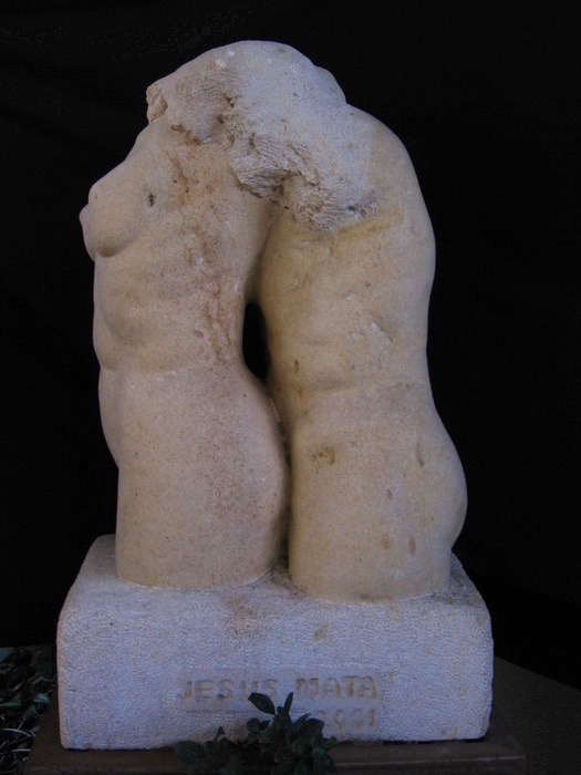 Lovers, 2001