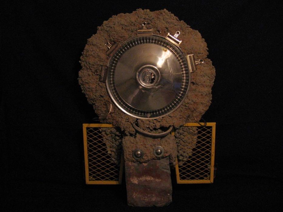 Diosa (Goddess), 2004