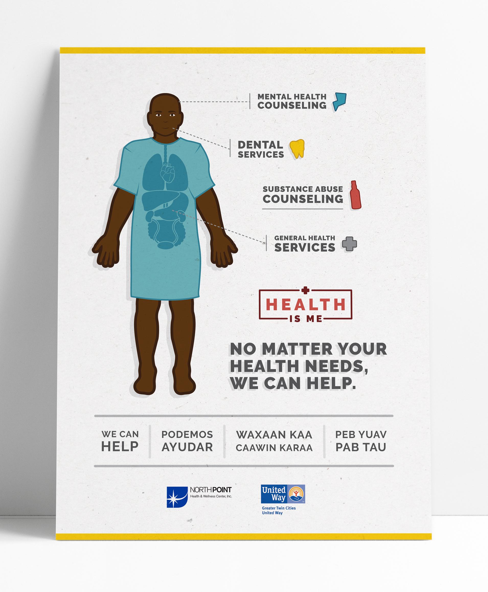 HealthisMe_Full.jpg