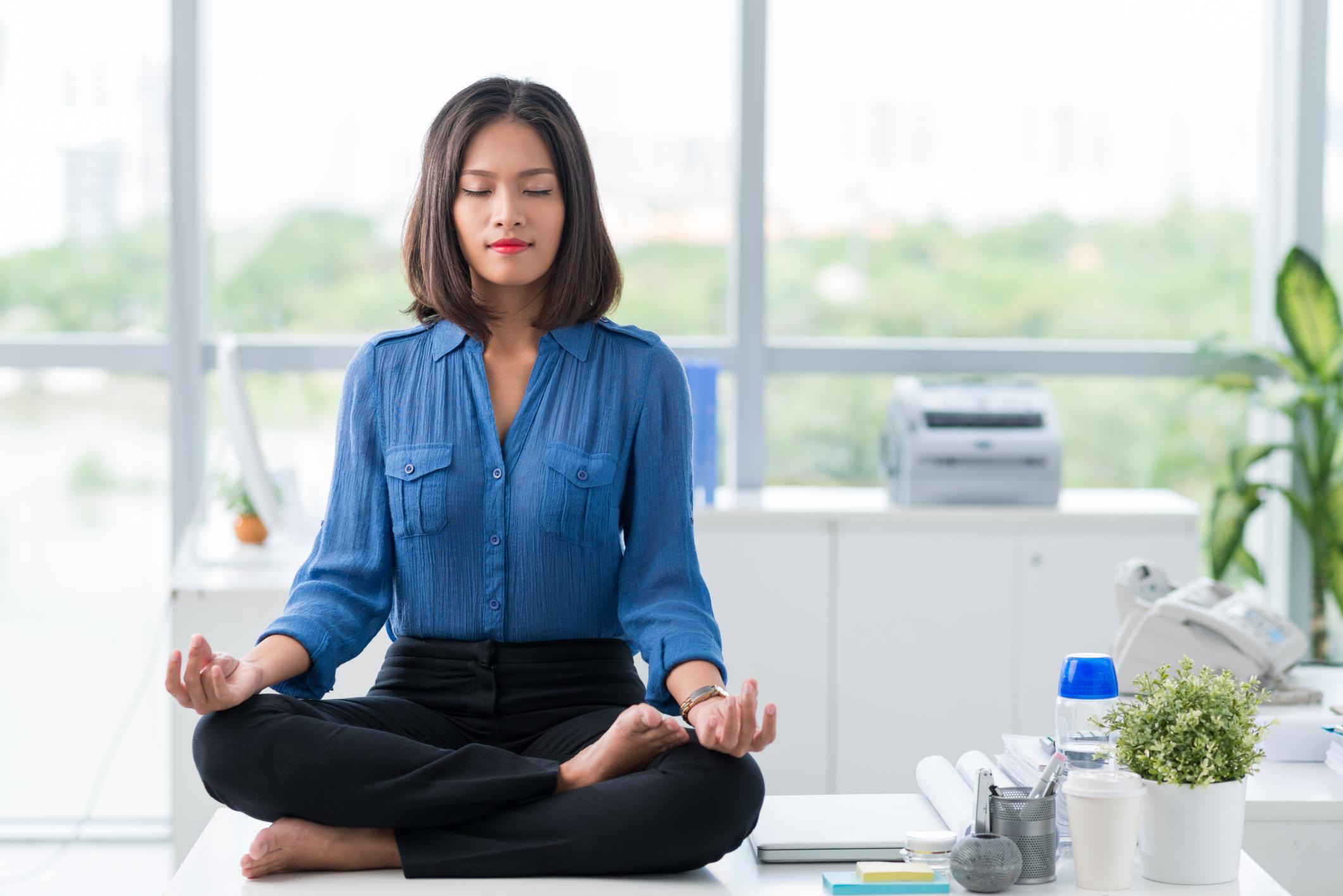 yoga_businesswoman (1).jpg