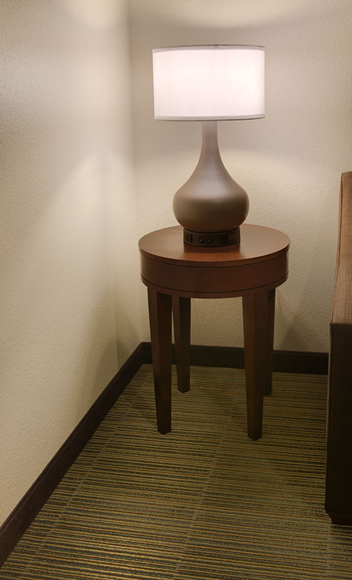 TY-MS16 Side Table