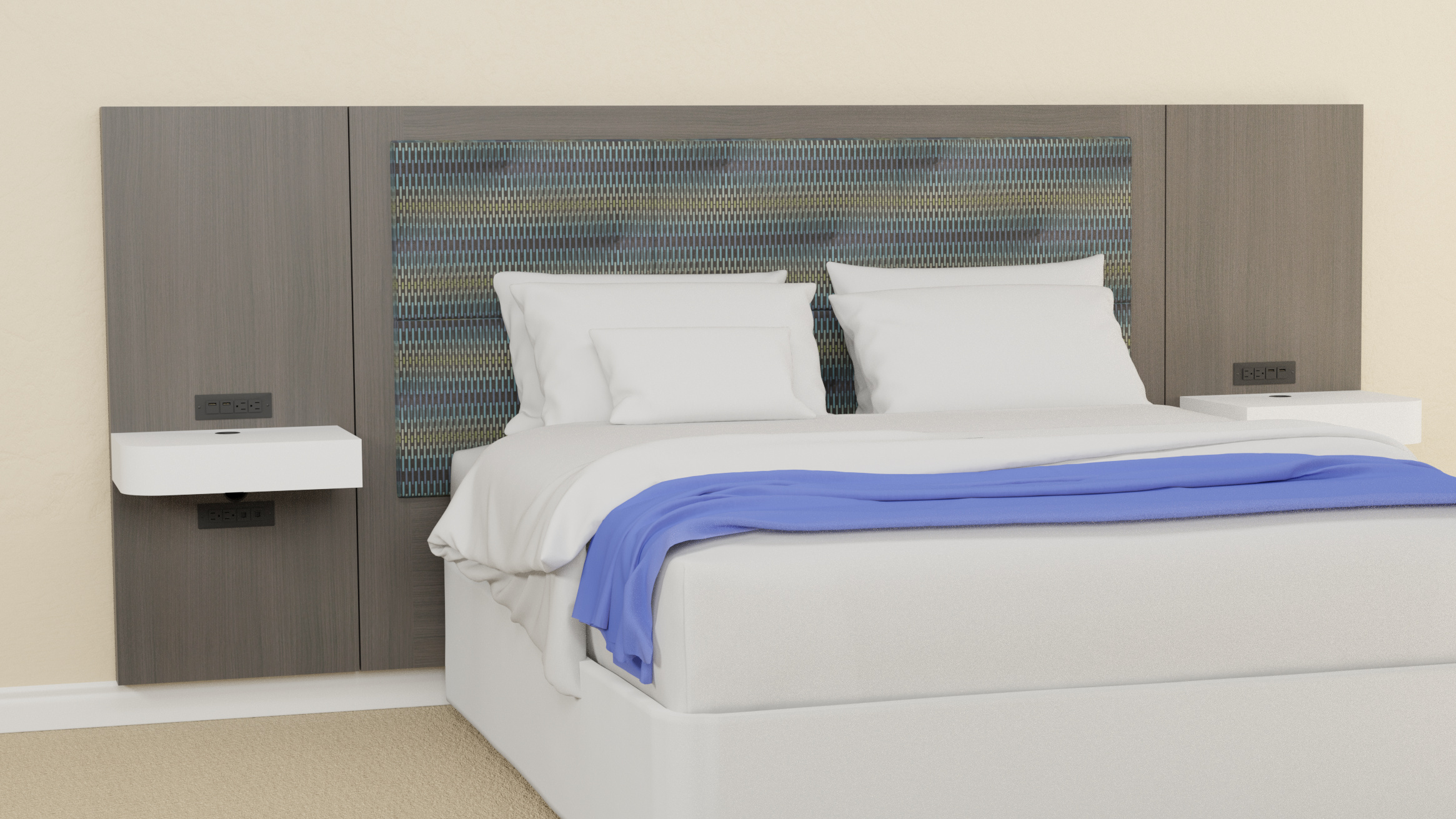 confident_room_hdbd_nightstand.jpg