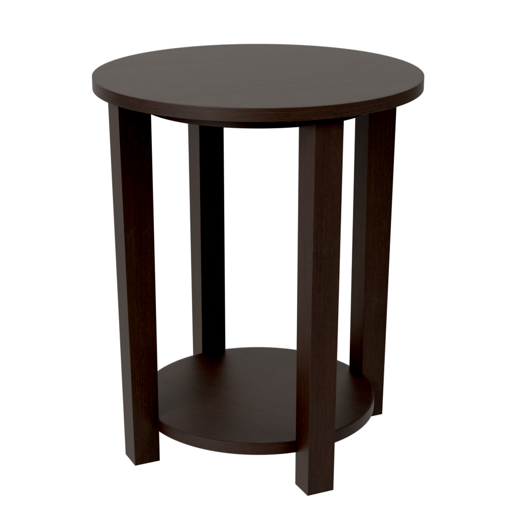 unit-side-table-B716.jpg