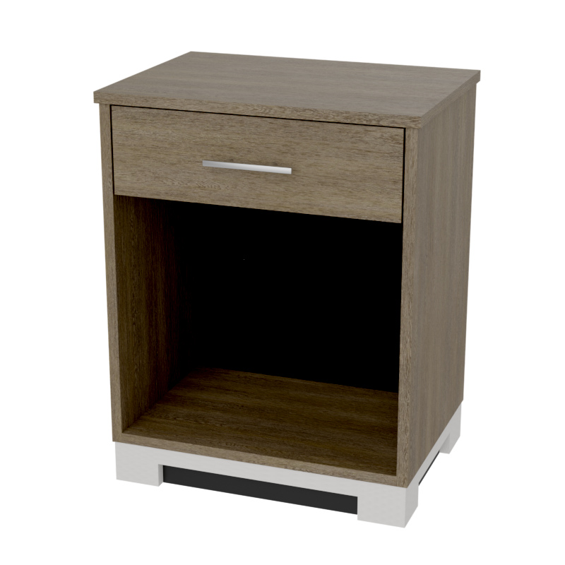 branded-oak-SK-C104LX-nightstand.jpg