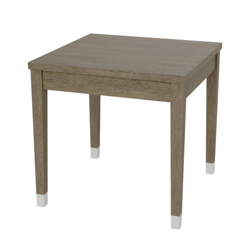 branded-oak-SK-C116BX-table.jpg