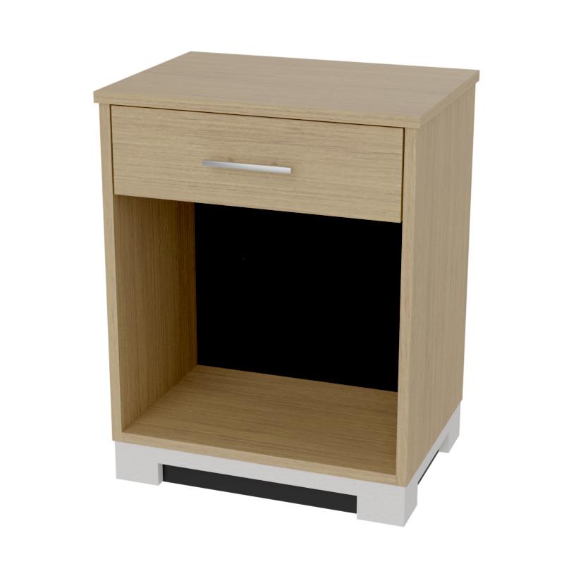 landmark-wood-SK-C104LX-nightstand.jpg