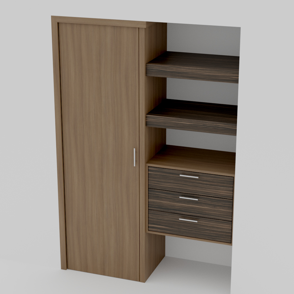 closet-unit.jpg