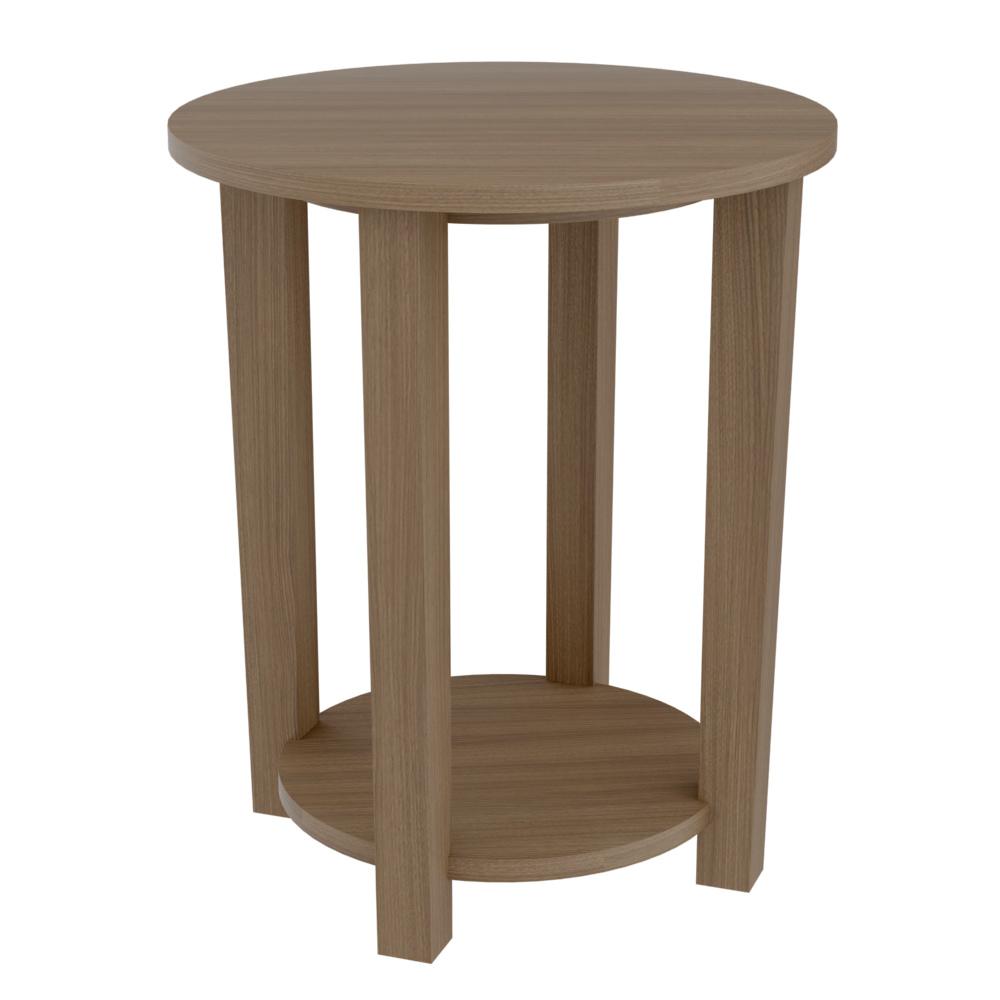 round-table.jpg