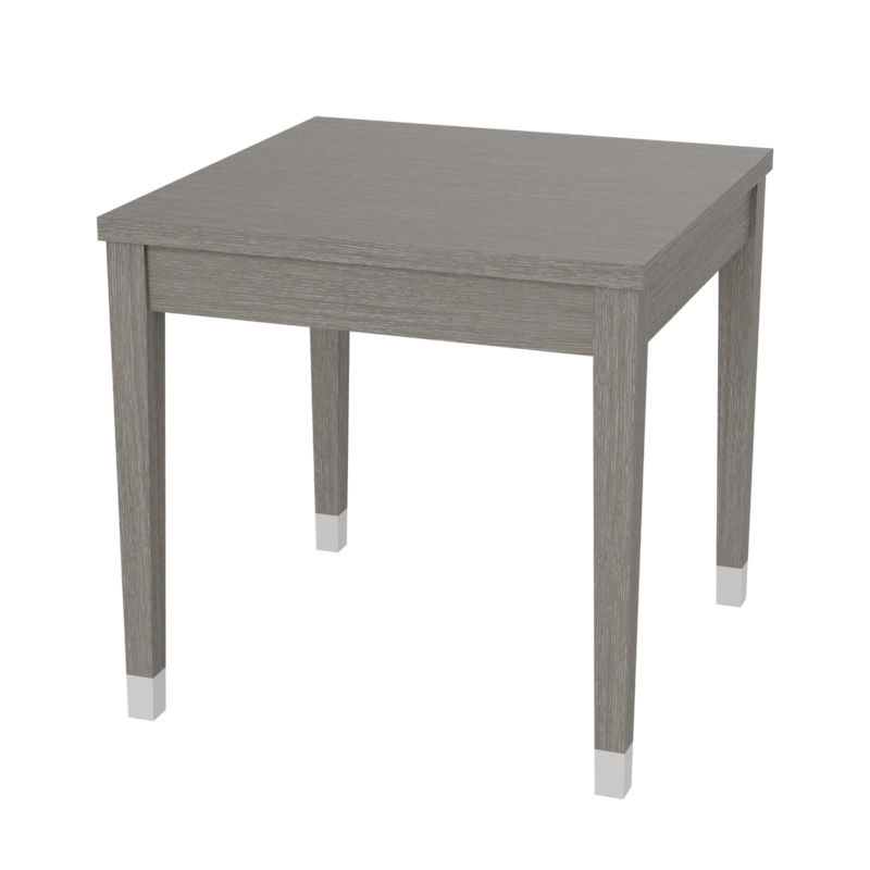 boardwalk-oak-SK-C116BX-table.jpg