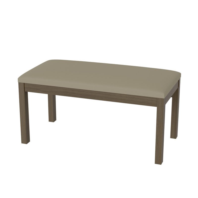 neowalnut-unit-luggage-bench.jpg