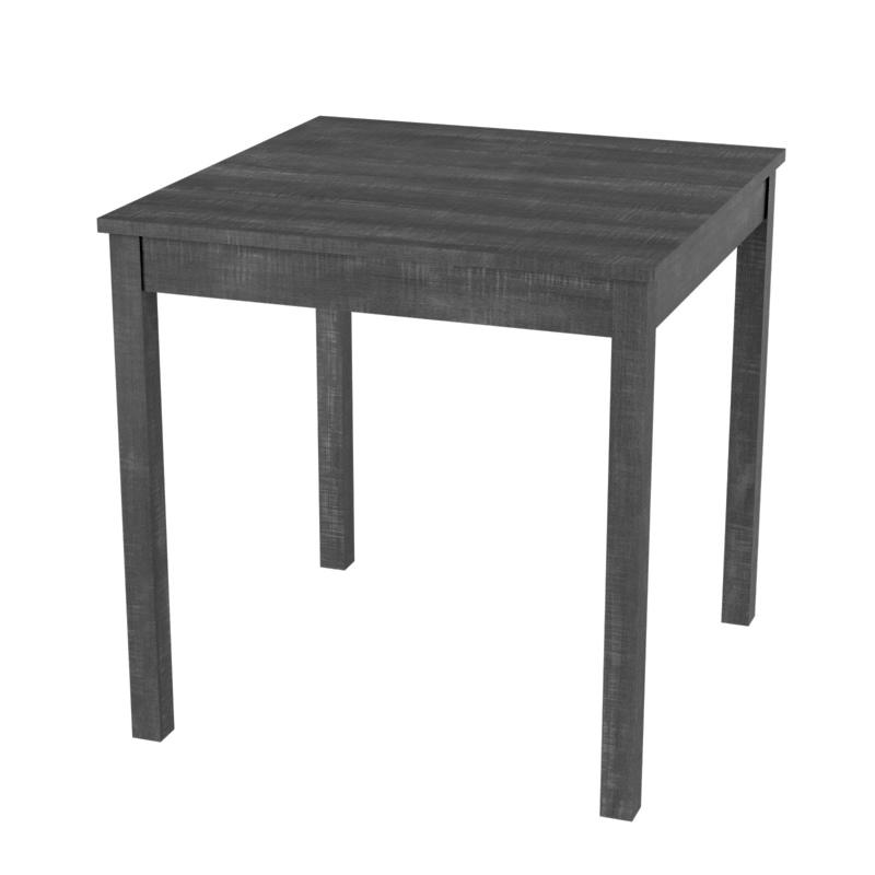 ec-unit-act-table.jpg