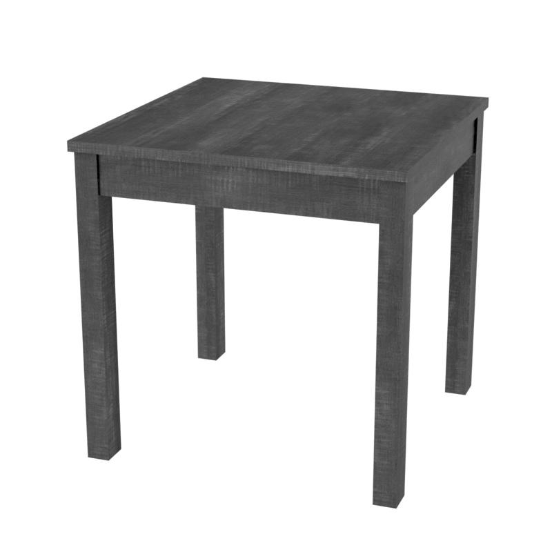 ec-unit-end-table.jpg
