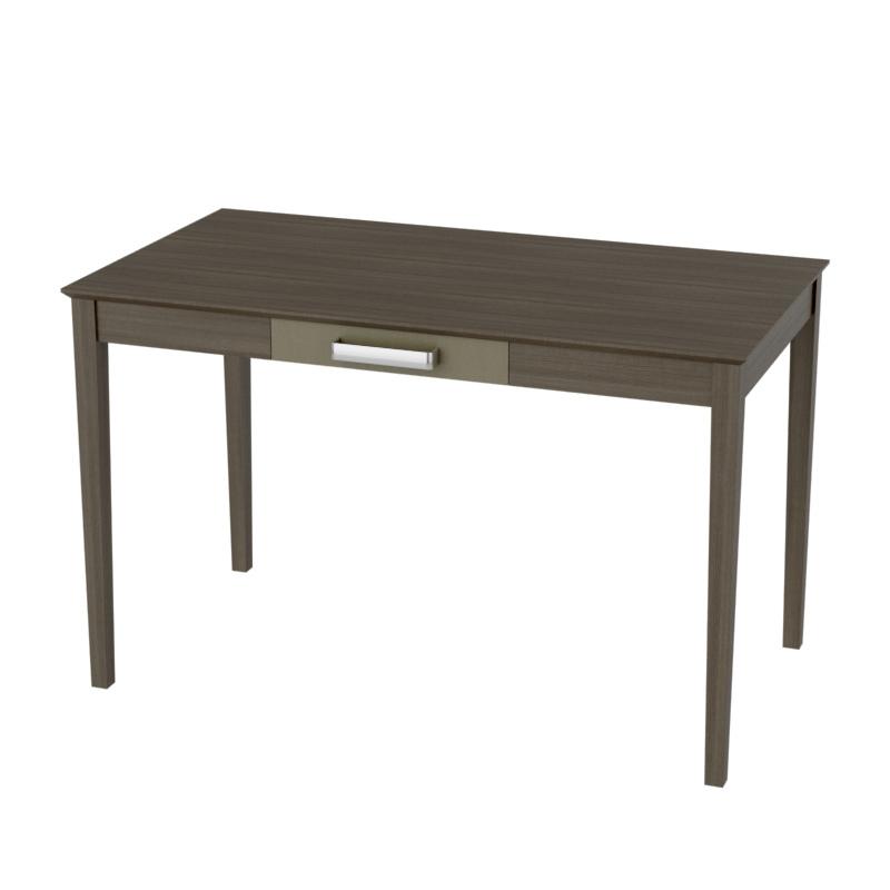 st-unit-desk.jpg