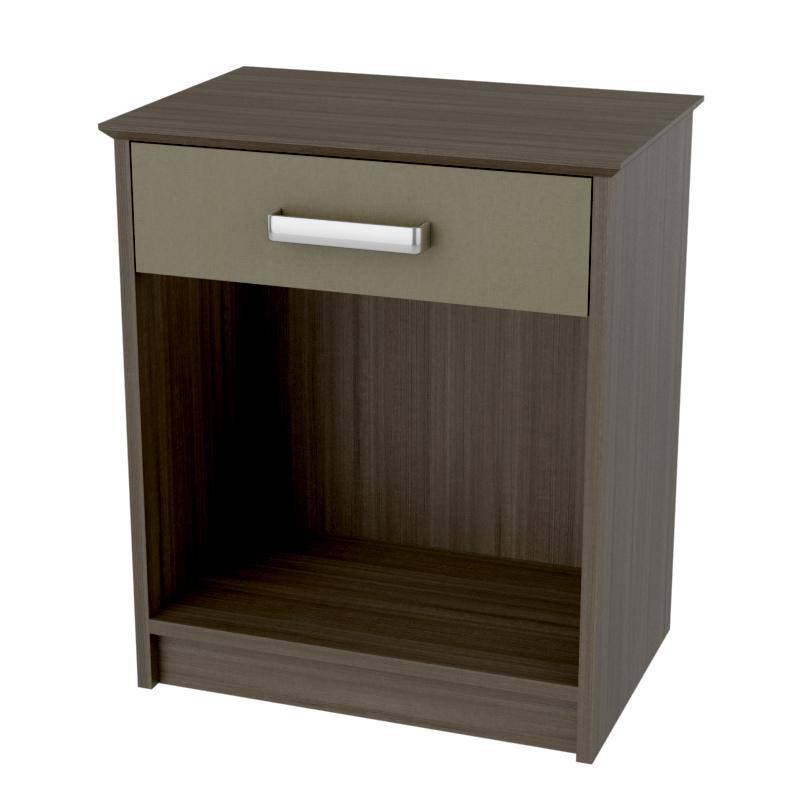 st-unit-nightstand.jpg