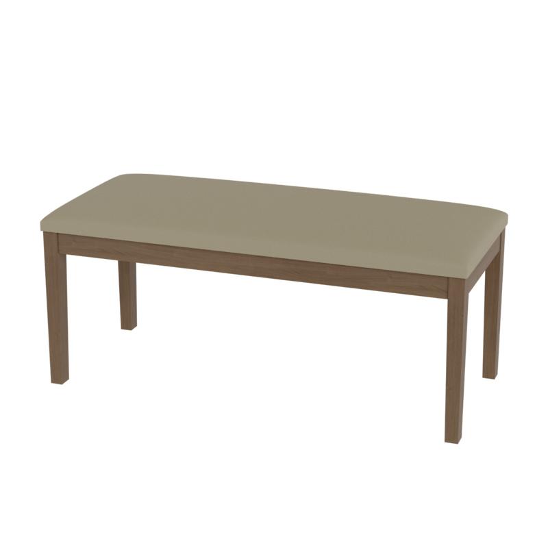rc-unit-luggage-bench.jpg