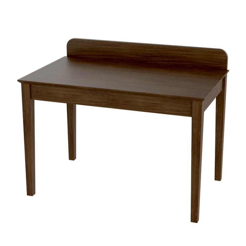wh-unit-luggage-bench.jpg