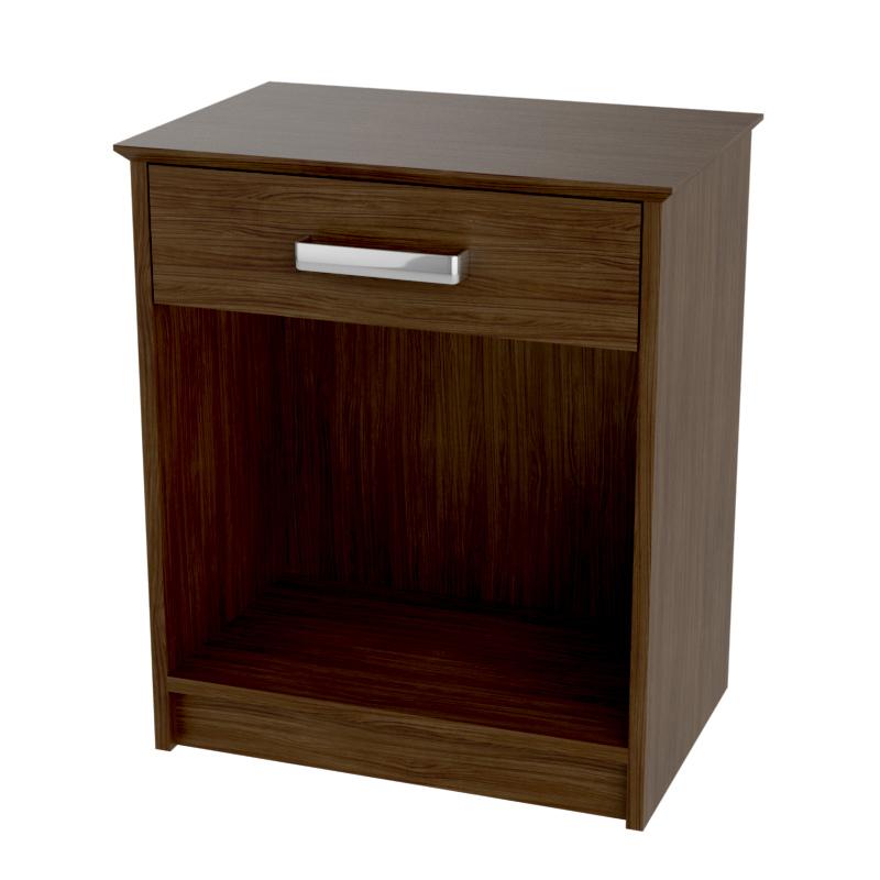 wh-unit-nightstand.jpg