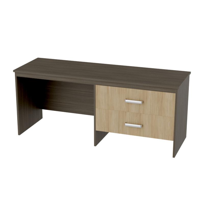 chest-desk-combo-unit.jpg