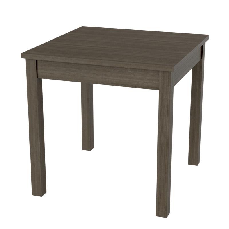 end-table.jpg