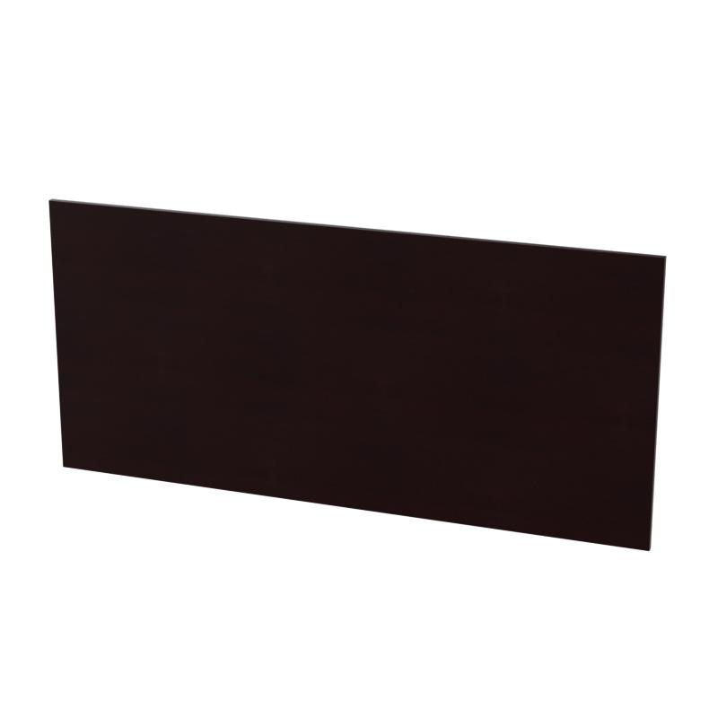 cafelle-unit-headboard.jpg