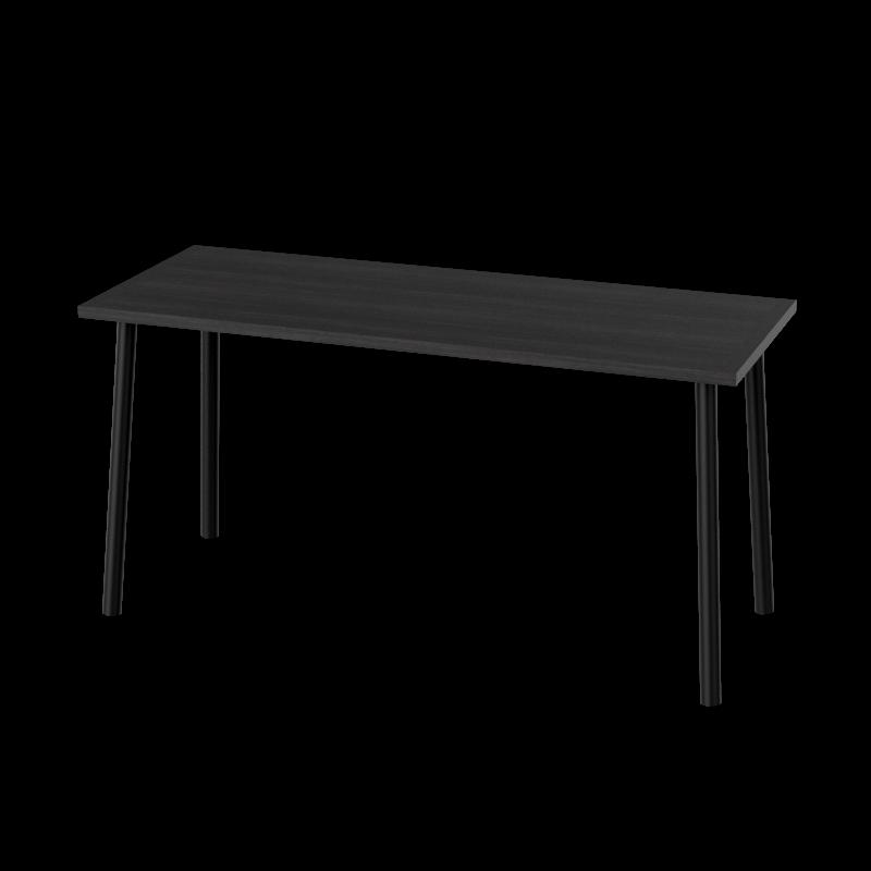 unit-desk.png