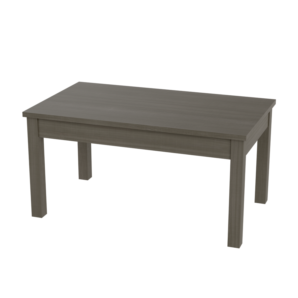 unit-coffee-table.png