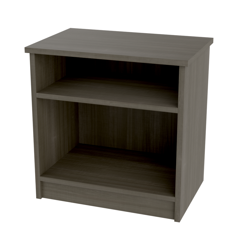 unit-nightstand.png