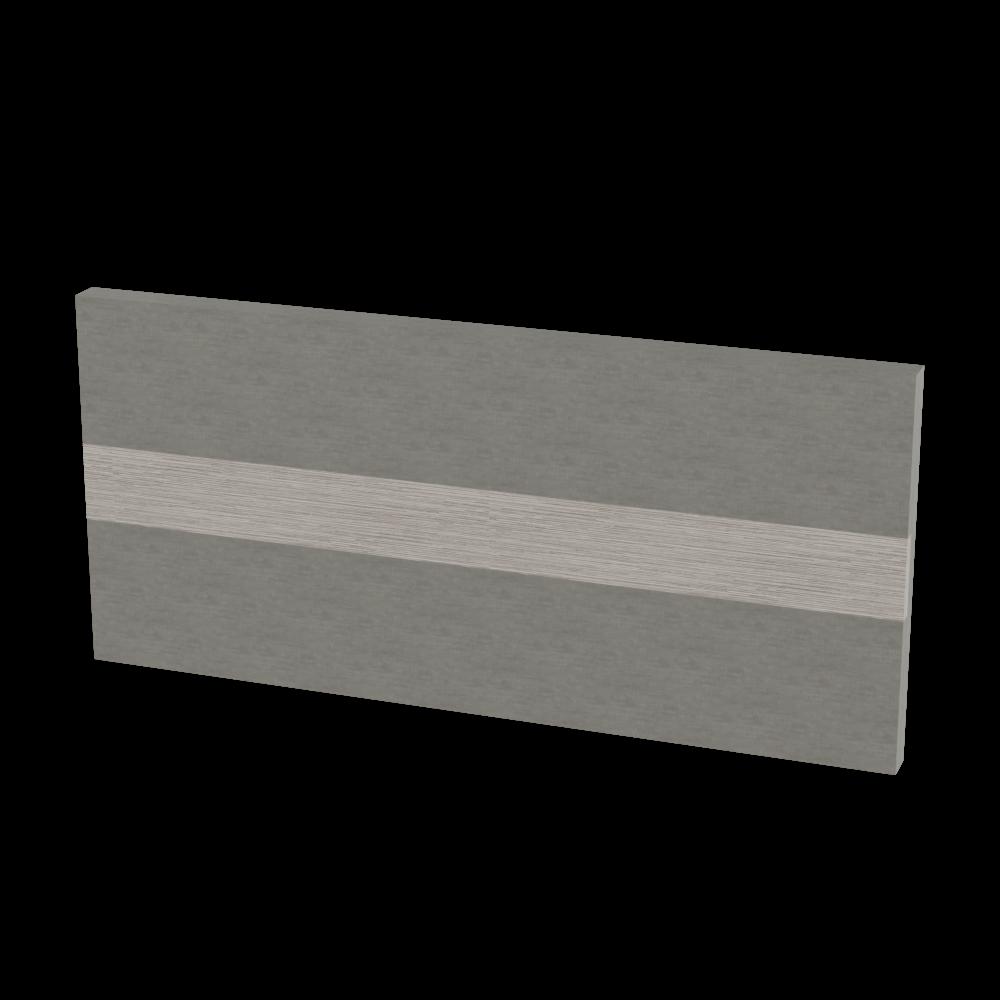 unit-headboard.png