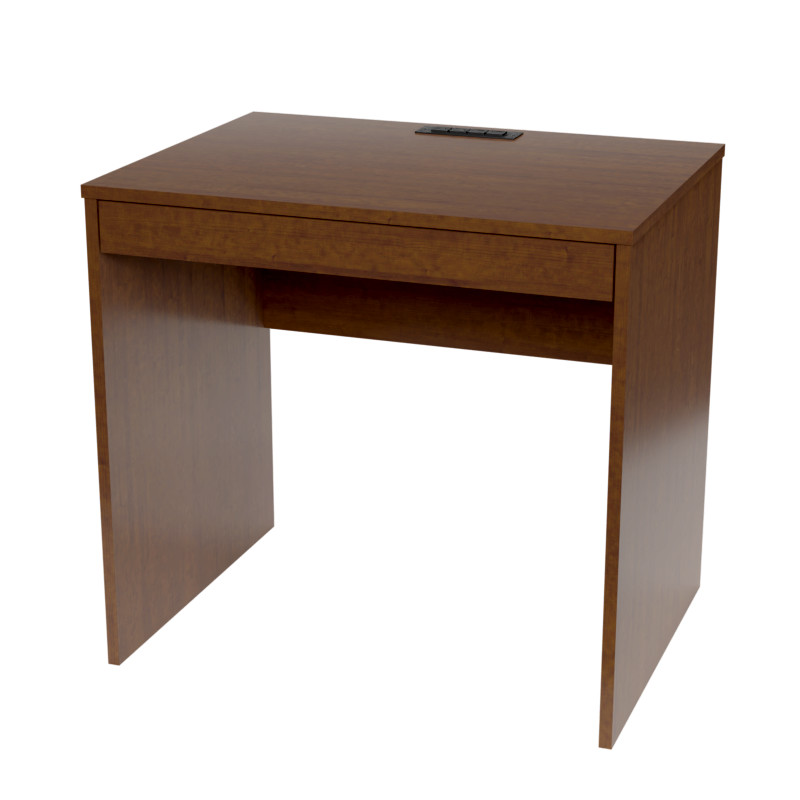 unit-desk-no-bkg.jpg