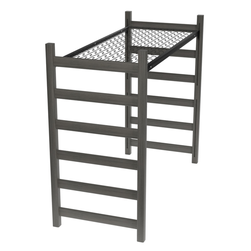 unit-bed-frame-no-bkg.jpg