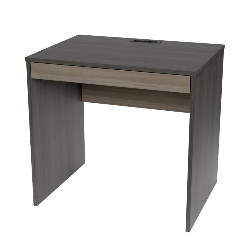 unit-desk-no-bkg.jpg