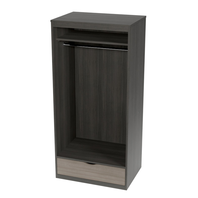 unit-wardrobe-02-no-bkg.jpg