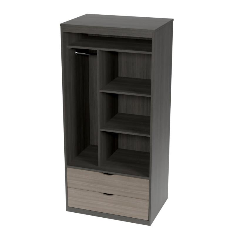 unit-wardrobe-02XX-no-bkg.jpg