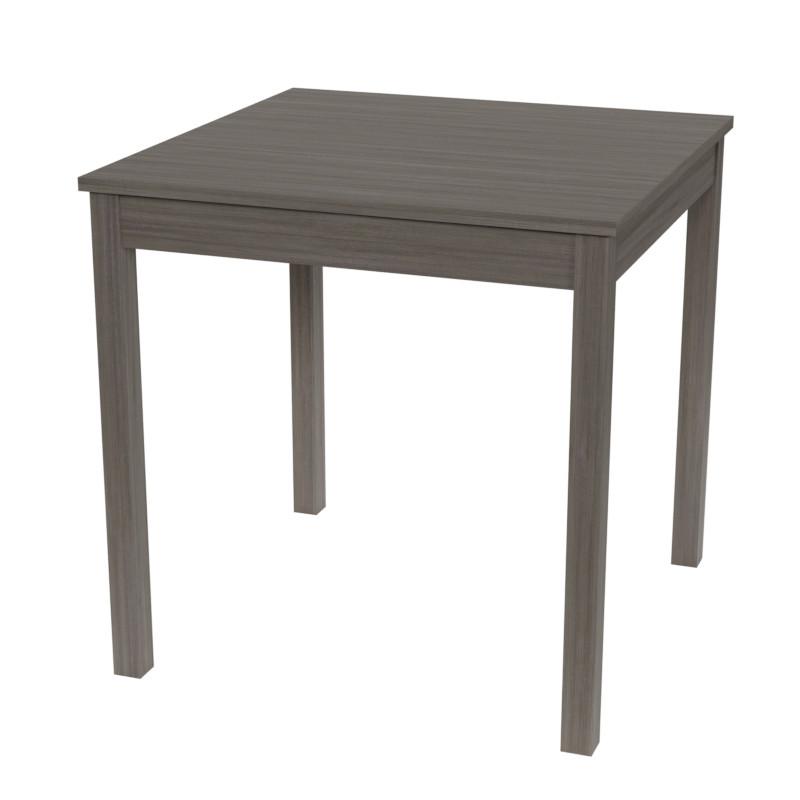 unit-activity-table.jpg