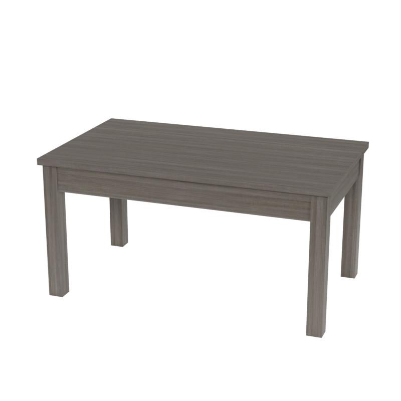 unit-coffee-table.jpg