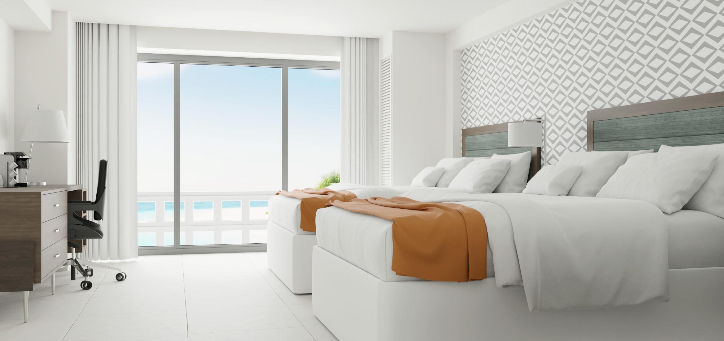 room-scene-4.jpg
