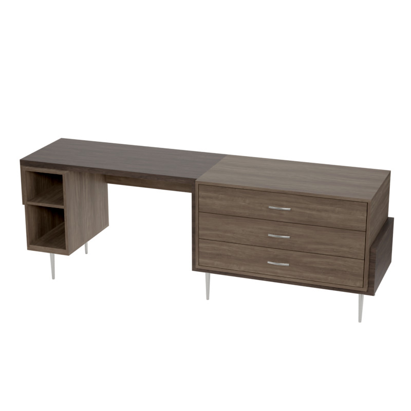 unit-desk-dresser.jpg