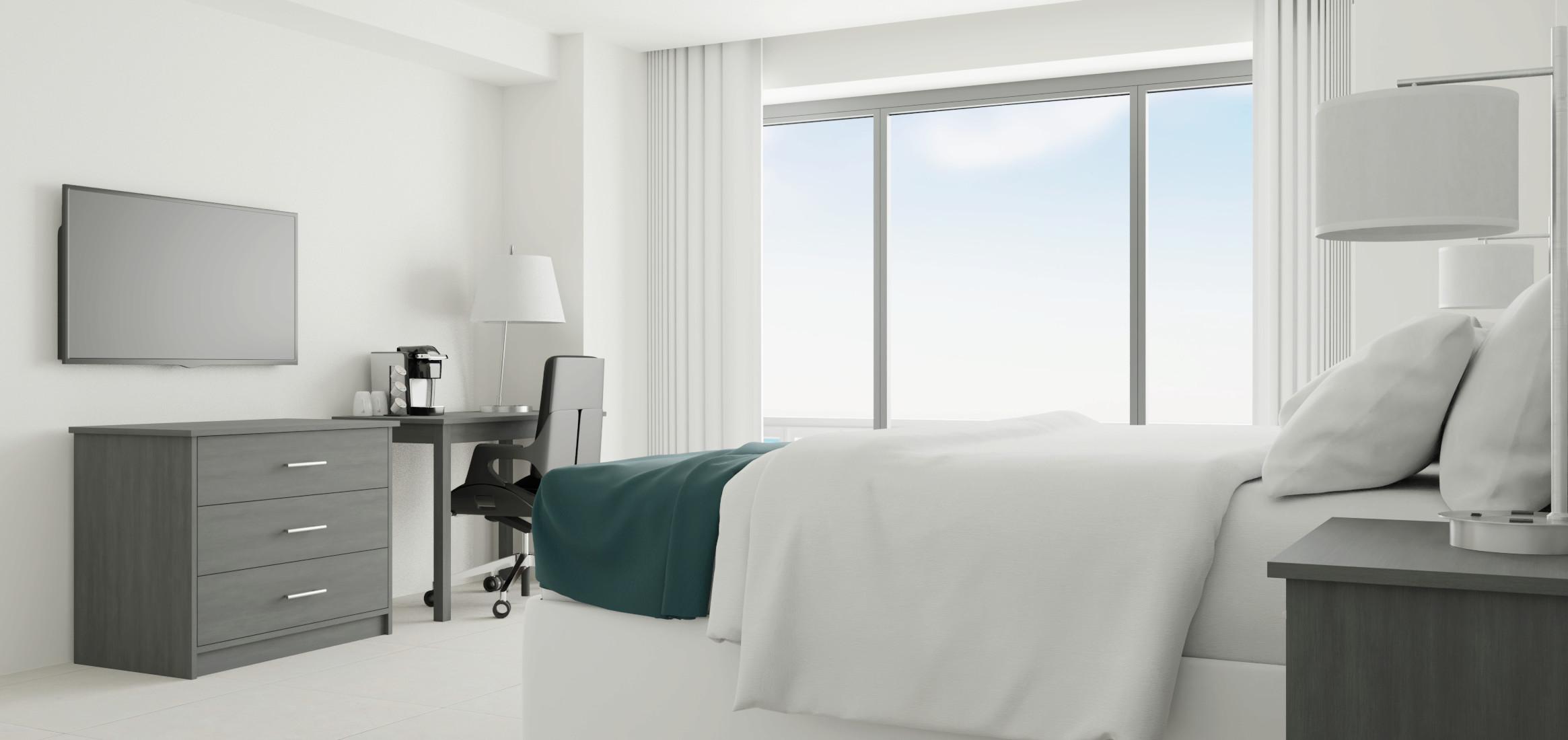 room-scene-2.jpg
