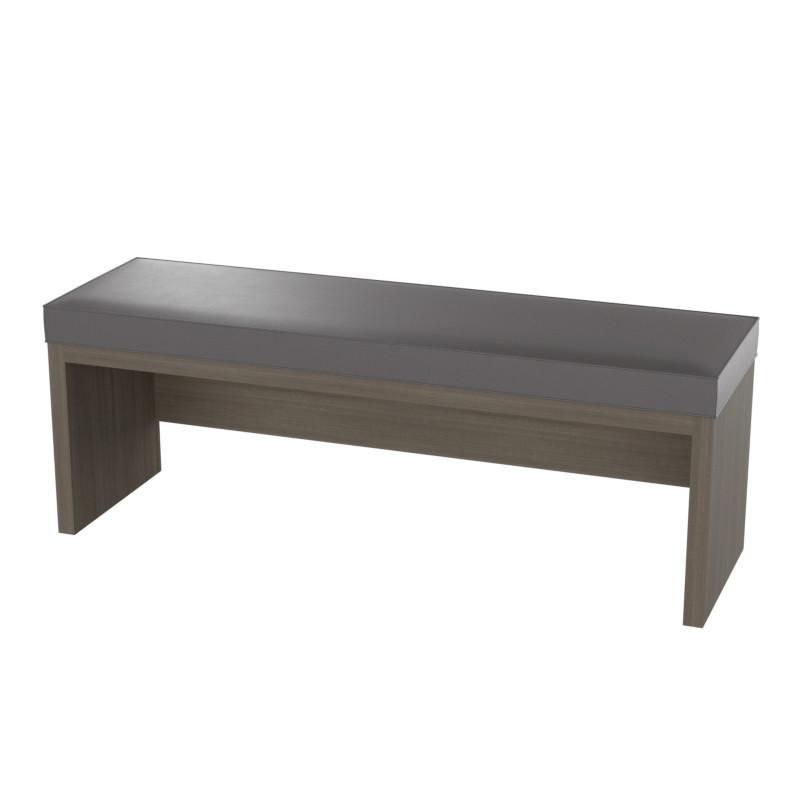 unit-luggage-bench.jpg