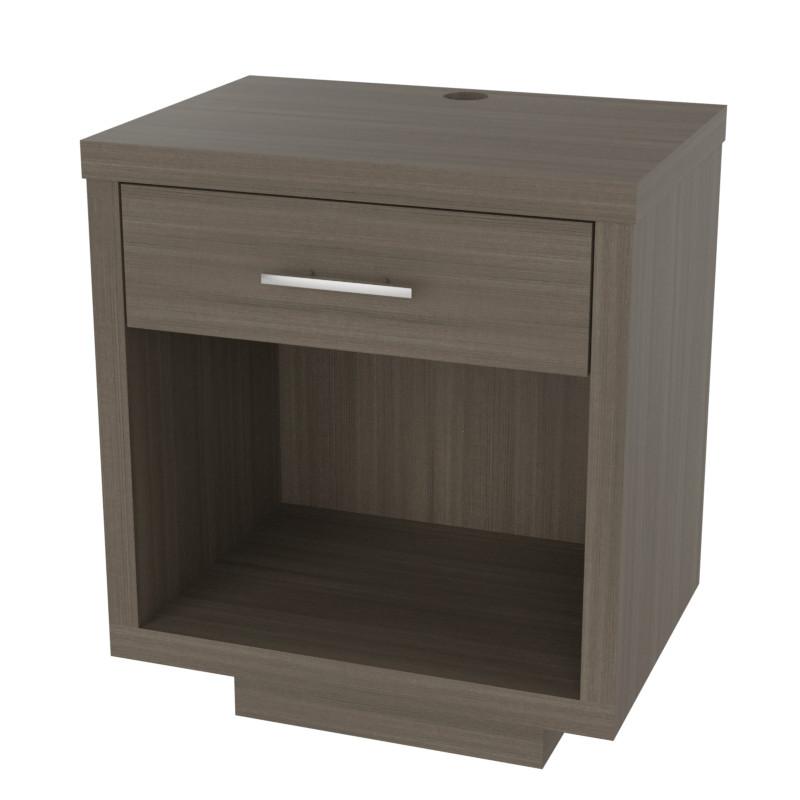 unit-nightstand.jpg